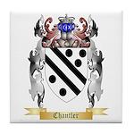 Chantler Tile Coaster