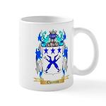 Channon Mug