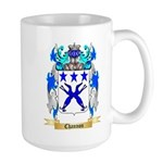 Channon Large Mug