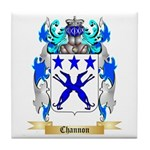 Channon Tile Coaster