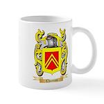 Channon 2 Mug