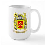 Channon 2 Large Mug