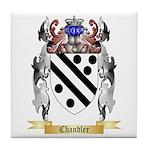 Chandler Tile Coaster