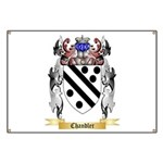 Chandler Banner