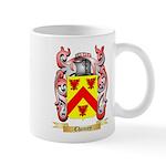 Chancey Mug