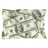 Money Home Decor