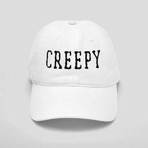 Halloween Creepy Cap