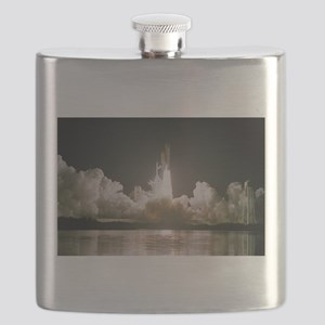 sts103s005 Flask