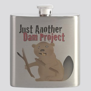Another Dam Flask