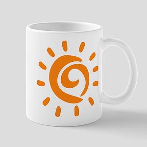 Sonne Mug