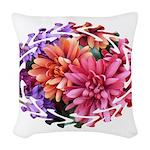 DSC01849 Woven Throw Pillow