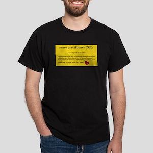 NP Dark T-Shirt