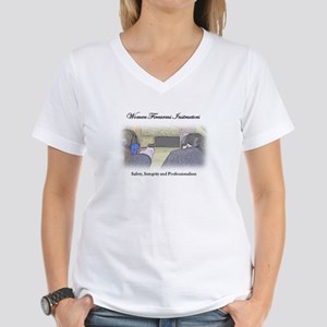 wfi logo T-Shirt