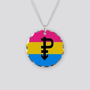 PANSEXUAL Necklace