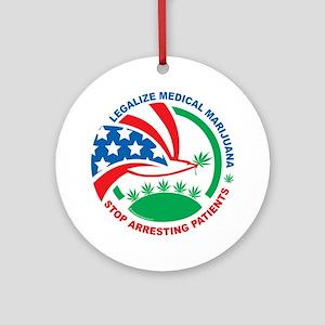 Legalize-Marijuana-Stop-Arresting-Patients Orn