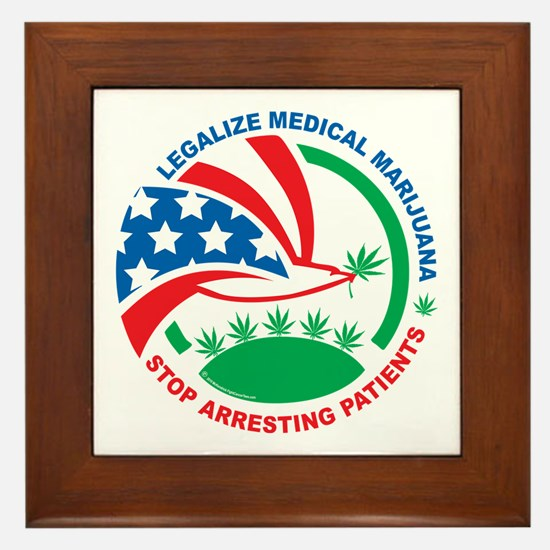 Legalize-Marijuana-Stop-Arresting-Patients.png Fra