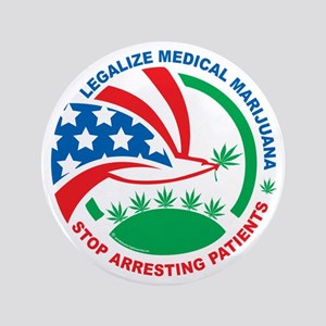 Legalize-Marijuana-Stop-Arresting-Patients 3.5