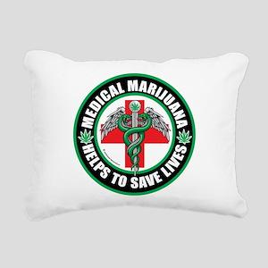 Medical-Marijuana-Helps-Saves-Lives Rectangula