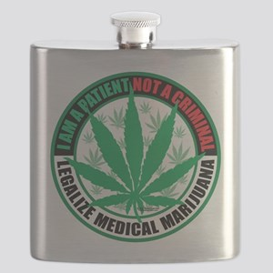 Patient-not-Criminal-2009 Flask