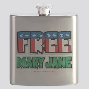 Free-Mary-Jane-2 Flask