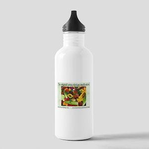 Original Medication Water Bottle