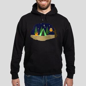 Campsite Hoodie