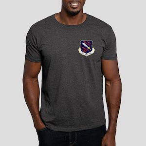 21st SW Dark T-Shirt