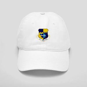 45th SW Cap