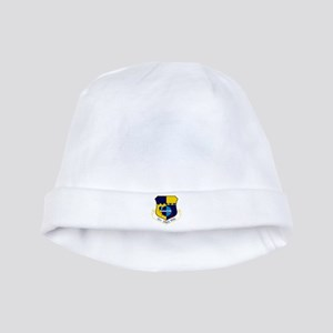 45th SW baby hat