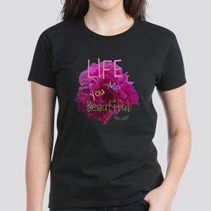 LIFE (In Bloom Edition) T-Shirt