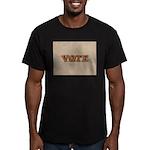 Vote T-Shirt