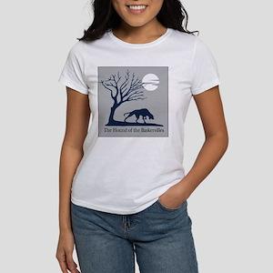 Hound 2 Graphic T-Shirt