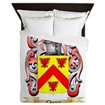 Chance Queen Duvet