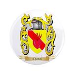 Chanal 3.5