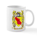 Chanal Mug