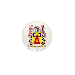 Champot Mini Button