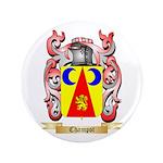 Champot 3.5