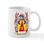 Champot Mug