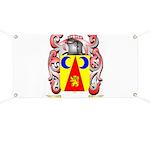 Champon Banner