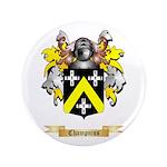 Champniss 3.5