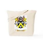Champniss Tote Bag