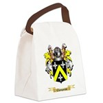 Champniss Canvas Lunch Bag