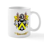 Champniss Mug