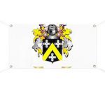 Champniss Banner