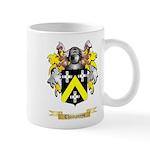Champneys Mug