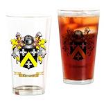 Champney Drinking Glass