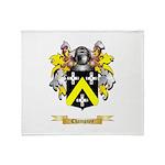 Champney Throw Blanket