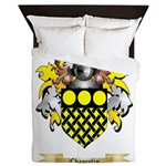Champlin Queen Duvet