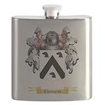 Champion Flask