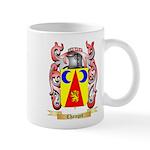 Champet Mug